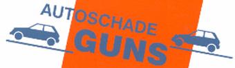 Guns Autoschade
